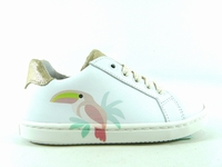la paire de chaussures edonia de gbb présentée ici peut vous