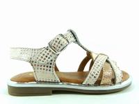 la paire de chaussures egea de gbb présentée ici peut vous