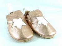 originales et au gout du jour, ces chaussures signées ezpz