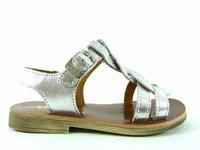 ces chaussures eugena de gbb constituent un excellent choix,