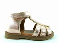la paire de chaussures frania de gbb présentée ici peut vous