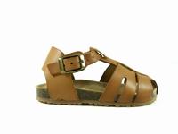 la paire de chaussure garcon frederico pour les enfants