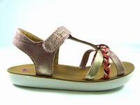 ces chaussures goag de shoopom constituent un excellent