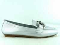 la paire de chaussures haster de reqins présentée ici peut