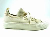 ces chaussures imperial de reqins constituent un excellent