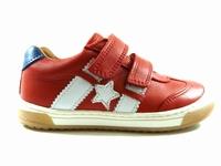 la paire de chaussures johan de bisgaard que vous avez