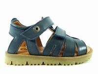 la paire de chaussures julio de gbb présentée ici peut vous