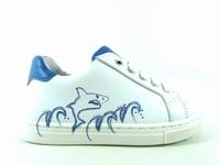la paire de chaussure garcon karako pour les enfants