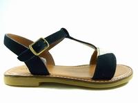 ces chaussures lazar de adolie constituent un excellent