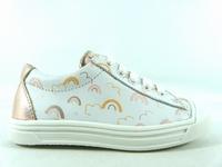 la paire de chaussures matia de gbb présentée ici peut vous