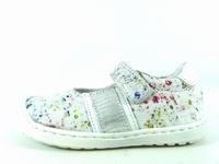 ces chaussures muxa de bellamy constituent un excellent
