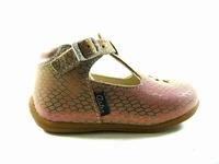 ces chaussures odjumbo de aster se déclinent de la pointure