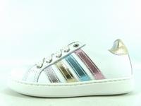 la paire de chaussures okapi de bellamy que vous avez