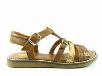 la paire de chaussures olala de gbb présentée ici peut vous