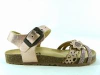 ces chaussures panora de gbb constituent un excellent choix,