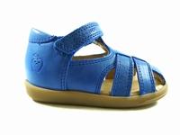 la paire de chaussures pika de shoopom présentée ici peut