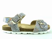 la paire de chaussures pippa de gbb présentée ici peut vous