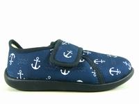 ces chaussures posh de bellamy se déclinent de la pointure