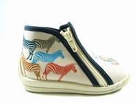 la paire de chaussures prad de bellamy que vous avez
