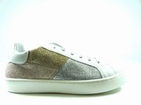originales et au gout du jour, ces chaussures signées reqins