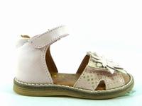 ces chaussures satia de gbb constituent un excellent choix,