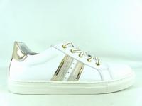ces chaussures ultra de bellamy se déclinent de la pointure