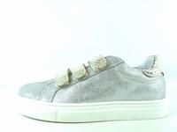 la paire de chaussures unka de bellamy que vous avez