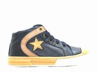 Ce modèle chaussure garcon BISGAARD 31839 appartient à la