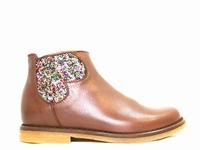 Avec ces chaussures, vous ferez le bonheur de votre grande