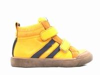 Ce modèle chaussure garcon ACEBOS 3213 appartient à la