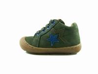 Ce modèle chaussure garcon FR by ROMAGNOLI 8060 appartient à