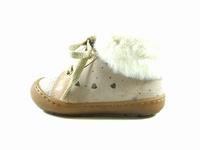 Ce modèle chaussure fille FR by ROMAGNOLI 8066 appartient à