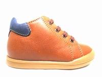 Ce modèle chaussure garcon BABYBOTTE 8080 appartient à la