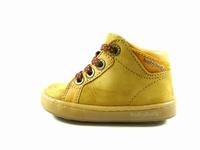 Avec ces chaussures, vous ferez le bonheur de votre