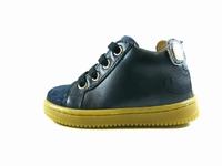 BABYBOTTE développe des chaussures de haute qualité et
