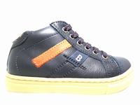 Avec ces chaussures, vous ferez le bonheur de votre chérubin