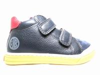 Ce modèle chaussure garcon BABYBOTTE 8203 appartient à la