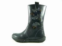 Ce modèle chaussure fille FR by ROMAGNOLI 8661 appartient à