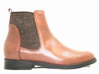 Ce modèle chaussure fille ACEBOS 9901 appartient à la
