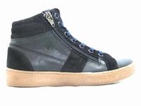 ACEBOS développe des chaussures de haute qualité et