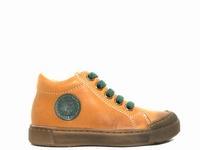 Avec ces chaussures, vous ferez le bonheur de votre tout