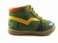 Ce modèle chaussure garcon GBB ASTORY appartient à la