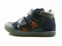 BELLAMY développe des chaussures dont la qualité est