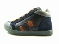 Ce modèle chaussure garcon BELLAMY BOOM appartient à la