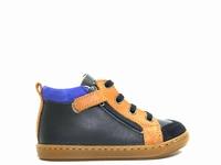 Le modèle chaussure garcon SHOOPOM BOUBABIZ de forme