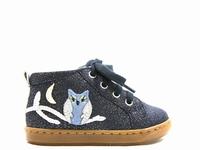 Ce modèle chaussure fille SHOOPOM BOUBABOU appartient à la