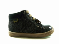 Ce modèle chaussure fille GBB CHOUBY appartient à la famille
