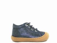 Le modèle chaussure fille FALCOTTO COCOONFSUE de forme