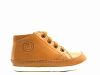 Le modèle chaussure garcon SHOOPOM CUPY de forme montante