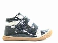 Ce modèle chaussure fille GBB EDEA appartient à la famille